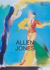 allen jones by allen jones