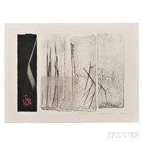 anthology by toko shinoda