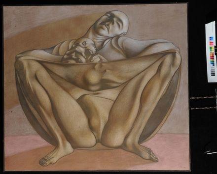 maternità by daniel bec
