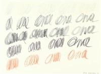 la filosofia (+ another; 2 works) by oberto martino