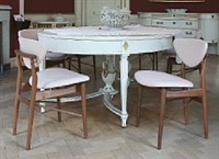Finn JuhlFinn Juhl Auction Results   Finn Juhl on artnet. Finn Juhl Chair 108. Home Design Ideas