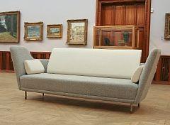 Tivoli Sofa By Finn Juhl