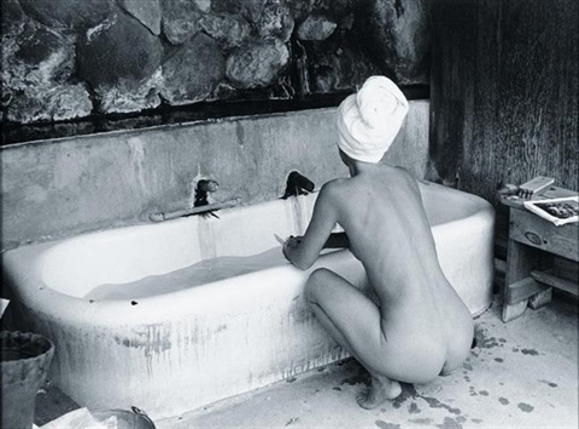 fotografien portfolio of 12 some lrgr by ellen auerbach
