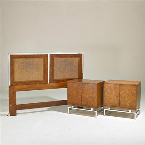 Elliptical cross trainer vs elliptical or treadmill tone for J furniture usa reviews