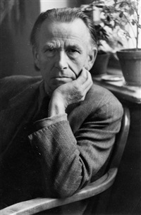 otto dix, dresden by erich andres