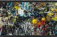 brande's wind by suzlee ibrahim