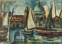 venezia by bassano