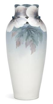 vas by astrid ewerlöf