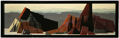 eyvind-earle-desert-rocks.jpg