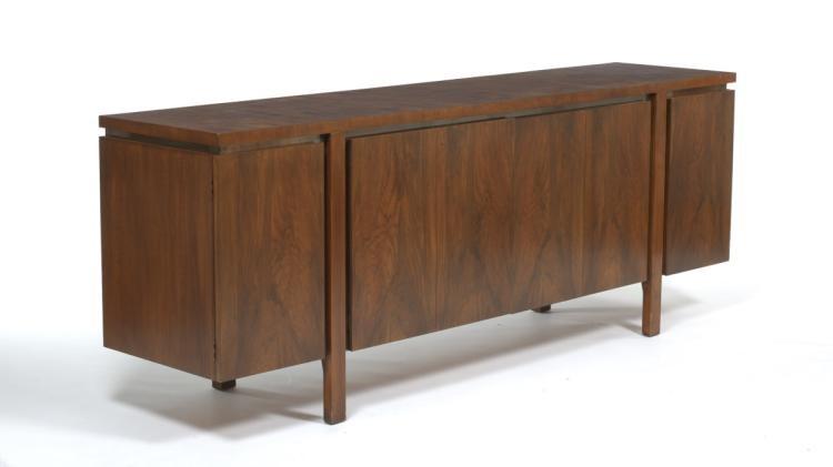 Credenza By John Widdicomb Furniture (co.)