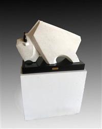 Robert Dale Tsosie | artnet