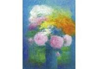 le bouquet à julie by claude manoukian