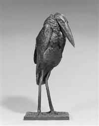 marabu by josef lipensky