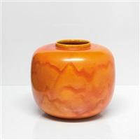 un vaso by guido andlovitz