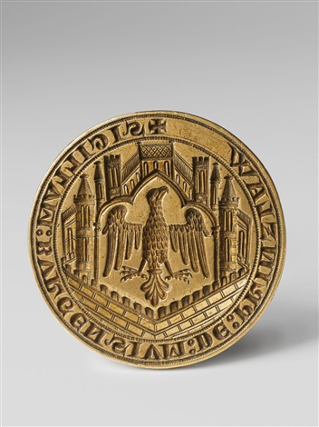 brandenburg vor 1284