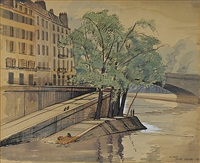 seine by frank jeffrey edson smart
