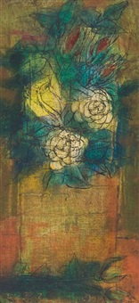 fiori by eva fischer