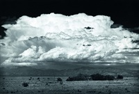 new mexico by andre gelpke