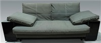 sofa lota by eileen gray