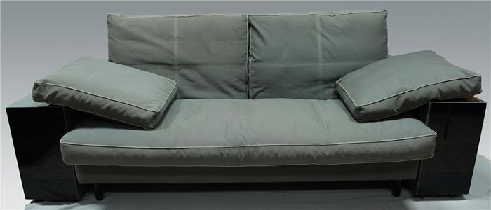 Sofa Lota By Eileen Gray On Artnet