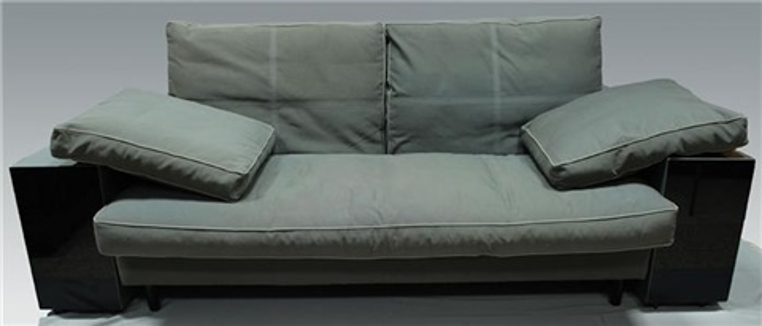 Sofa Lota By Eileen Gray