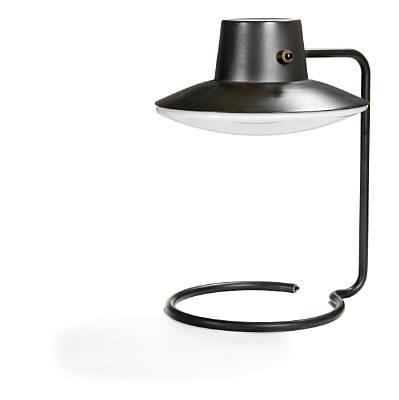 arne jacobsen lampe awesome x hanging lamp by arne jacobsen for louis poulsen s with arne. Black Bedroom Furniture Sets. Home Design Ideas
