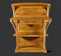 louis majorelle auctions results artnet page 28. Black Bedroom Furniture Sets. Home Design Ideas