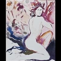 figura by franco murer