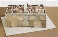 potatiskorgen by sven ljungberg