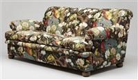 modell 703 soffa by josef frank