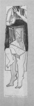 figur by romane holderried-kaesdorf