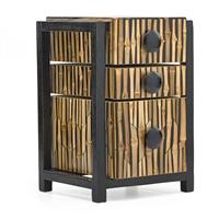 jewelry box by ria and youri augousti