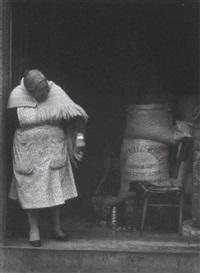 textilfabriken in indien