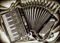 zydeco vertigo by carol wax