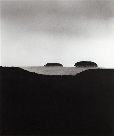 literary britain barbary castle marlborough downs after richard jefferies by bill brandt