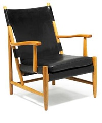 gothenburg easy chair by erik gunnar asplund