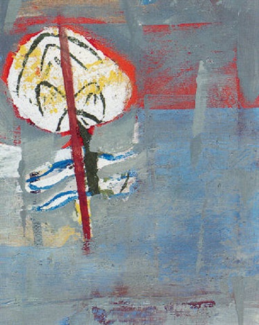 flor by sybille rath