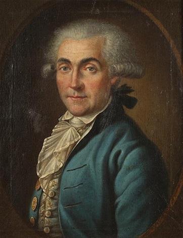 Charles Alexandre De Callone, Louis XVI Finance Minister by Peter ...