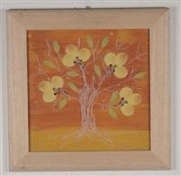 albero transgenico by riccardo chicco