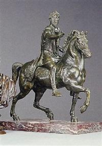 figur by marcus aurelius