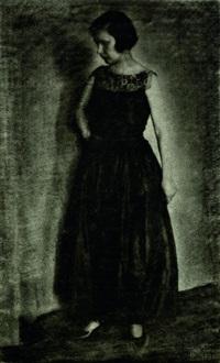 phantom by ewald hoinkis