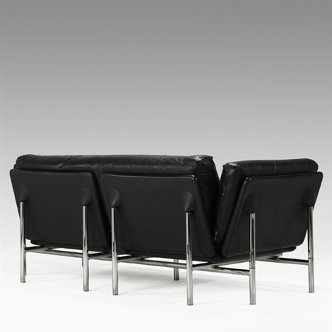 sofa set of brothers furniture