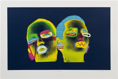indigo deux (with title page) by ed paschke