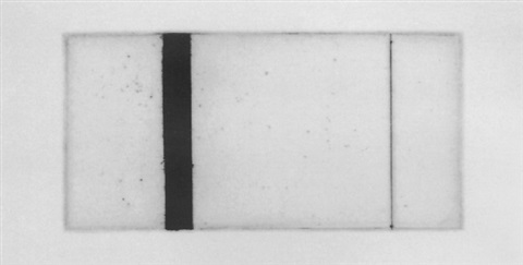 notes note viii state ii by barnett newman