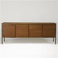 credenza by lehigh-leopold furniture