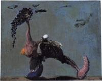 schrittmacher by peter chevalier