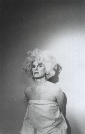 andy warhol new york city by ari marcopoulos