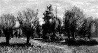 landschaft by pierre pignolat