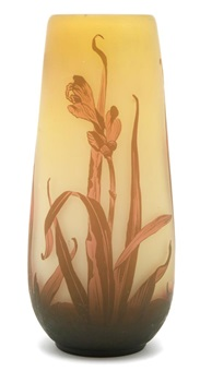 vase by arsale
