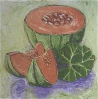 melonen by julia benedict smith
